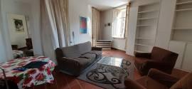 PRIVATO affitta bilocale ammobiliato 65mq € 350 centro storico Corso Alfieri 464