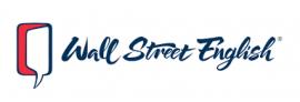 Consulente Didattico alla Wall Street English