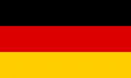 Lezioni e ripetizioni di tedesco con madrelingua