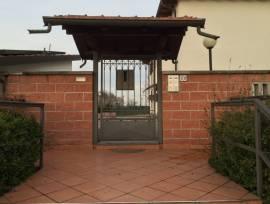 Appartamenti Ammobiliati LUCE-ACQUA-GAS COMPRESI, a 500€ al mese