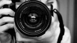 Fotografo pro per servizi glamour/intimo/eros