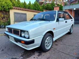 Lancia Delta HF Turbo i.e.
