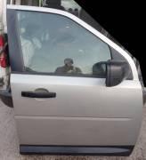 Porta portiera sportello Land Rover Freelander II