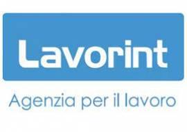 ADDETTI/E AGLI SCAFFALI - SUPERMERCATO FIUMICINO (RM)