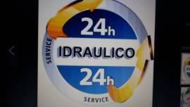 IDRAULICO BARI 3683290355 PRONTO INTERVENTO EMERGENZA SOS BARI E PROVINCIA