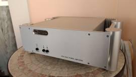 Chord Spm 1200 C