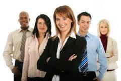 Selezioniamo 5 collaboratori settore benessere