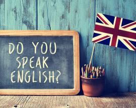 Ripetizioni e lezioni private di lingua inglese