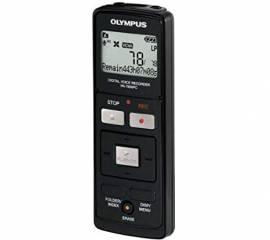Dittafono Olympus VN – 7800 PC