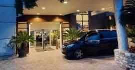 NCC FIRENZE NOLEGGIO AUTO CON CONDUCENTE BENI DRIVER SERVICE
