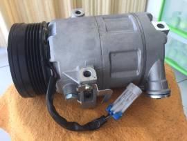 Compressore aria condizionata per ADAM OPEL 1400 AG T98/COMBI