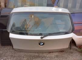Portellone con lunotto BMW Serie 1 E87 2005