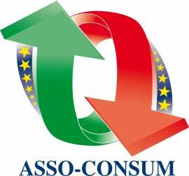 Associazione consumatori ricerca avvocato iscritto all'albo