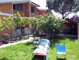 Villa vicino mare  Marina tor s. Lorenzo