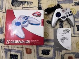 PC Gamepad USB