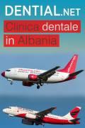 volo e hotel in Albania
