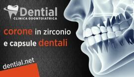 Recensioni e opinioni sulle cliniche dentali in Albania