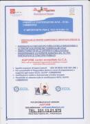 ICDL FULL STANDARD (7 ESAMI)