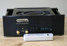 Chord CPM 3300 Amplificatore