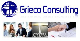 Consulenti Commerciali su Appuntamenti TIM
