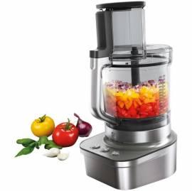 Vendo ELECTROLUX Robot da Cucina Masterpiece EFP9300.