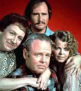 Arcibaldo-60 episodi-Telefilm anni 70