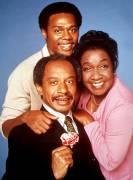 I Jefferson serie tv completa anni 70-80