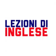 Ripetizioni di Inglese Ad Arezzo