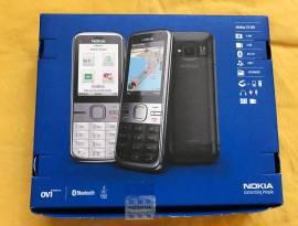 Ricezione imbattibile cellulare Nokia