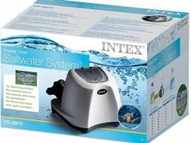 INTEX CLORINATORE PER PISCINA 12gr/h