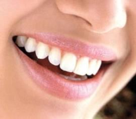 riparazione protesi dentali dentiere