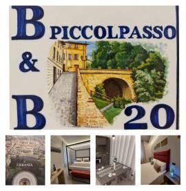 B&B Piccolpasso20