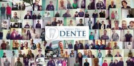 Viaggi in pullman dal dentista a Rijeka in Crozia