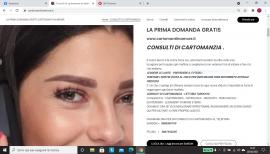FAI TORNARE SUBITO DA TE IL TUO AMORE 3806569109