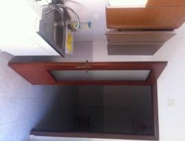 Appartamento autonomo-Piazza Cutelli