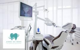 Viaggi dentali in Croazia partenza da Bergamo