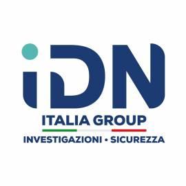 IDN Investigazioni e Sicurezza Campania