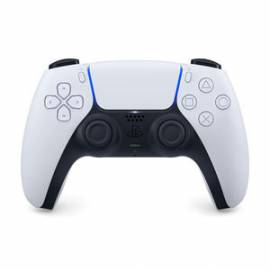 SONY Controller DualSense Wireless per PlayStation 5