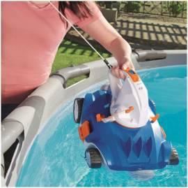 Bestway Pulitore per piscine