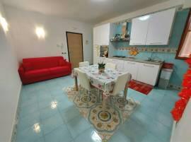 Grazioso appartamento a Sperlonga centro vicino al mare