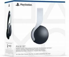 SONY CUFFIE PULSE 3D PS5 WIRELESS HEADSET- NUOVE SIGILLATE SPEDIZIONE IMMEDIATA € 70,00Price