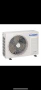 SAMSUNG Condizionatore Fisso Monosplit F-AR12CBU Cebu Potenza 12000 BTU / H Classe A++ / A+ Inverter