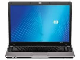 Notebook HP 510