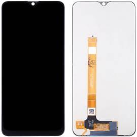 Lcd display Oppo A9 A5 reno a91 a52 a53 a72 a31