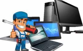 Assistenza computer riparazione a domicilio