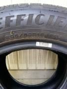 OCCASIONISSIMA vendo 4 pneumatici auto praticamente nuovi ad un prezzo imbattibile