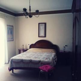 Due stanze matrimoniali in deliziosa casa di campagna