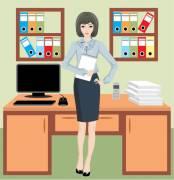 Segretaria Personal Assistant