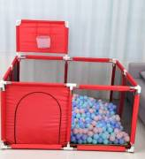 BABY box per bambini