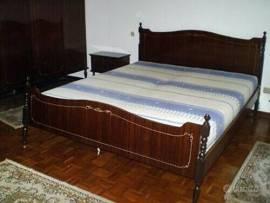 Vendo camera da letto matrimoniale usata. Ottime condizioni.